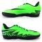 Сороконожки детские Nike JR HyperVenom Phelon II TF (749922-307) 2