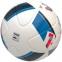 Футбольный мяч Adidas UEFA EURO 2016 OMB (AC5415) 1