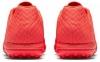 Сороконожки Nike HypervenomX Finale TF (749888-688) 3