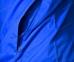 Спортивная ветровка Nike Team Sideline Rain Jacket (645480-463) 5