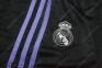 Футбольная форма Реал Мадрид 2016/2017 дополнительная (FCRM 2016/2017 third) 10