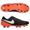Футбольные бутсы Nike Tiempo Genio II FG (819213-018) 2