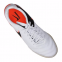 Футзалки Nike Tiempo Genio II IC (819215-001) 2
