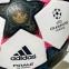 Футбольный мяч Adidas Finale TOP SPORTIVO 0