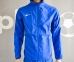 Спортивная ветровка Nike Team Sideline Rain Jacket (645480-463) 0