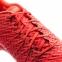Сороконожки Nike HypervenomX Finale TF (749888-688) 2