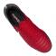 Сороконожки Nike TiempoX Ligera TF (897766-616) 3