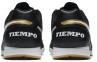 Футзалки Nike Tiempo Genio II IC (819215-010) 3
