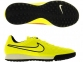 Сороконожки Nike Tiempo Genio TF (631284-770) 1