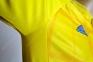 Футболка сборной Украины Евро 2016 stadium дом (дом Украина Евро 2016 stadium) 5