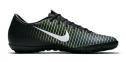 Сороконожки Nike MercurialX Victory VI TF (831968-013) 3