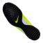 Сороконожки Nike HyperVenom Phelon TF (599846-758) 2