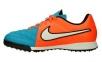 Сороконожки детские Nike JR Tiempo Genio TF (631529-418) 2
