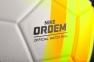 Футбольный мяч Nike Ordem 5 2017/2018 (SC3128-100) 1