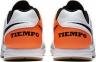 Футзалки Nike Tiempo Genio II IC (819215-108) 4