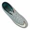 Футбольные бутсы Nike Mercurial Victory V CR7 FG (684867-003) 1
