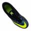 Футзалки Nike MercurialX Pro IC (725244-401) 2