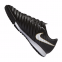 Сороконожки Nike TiempoX Ligera TF (897766-002) 0