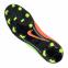 Футбольные бутсы Nike Hypervenom Phelon III FG (852556-308) 2