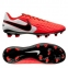 Футбольные бутсы Nike Tiempo Legend 8 Academy FG/MG (AT5292-606) 2