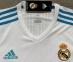 Футболка Реал Мадрид 2017/2018 stadium домашняя 3