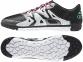 Сороконожки Adidas X 15.3 TF (S78186) 1