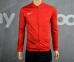 Спортивный костюм Nike Academy 16 Knit Tracksuit (808757-657) 0