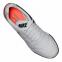 Сороконожки Nike Tiempo Genio II TF (819216-001) 2