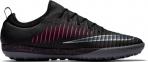 Сороконожки Nike MercurialX Finale II TF (831975-006) 7