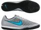 Сороконожки Nike Magista Onda TF (651549-040) 1