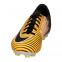 Футбольные детские бутсы Nike Jr Mercurial Victory XI FG (831945-801) 3