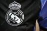 Футбольная форма Реал Мадрид 2016/2017 stadium (Real third 2016/2017) 6