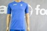 Футболка тренировочная сборной Украины Joma синяя 0