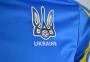 Футболка сборной Украины Joma игровая синяя (FFU101012.17) 2