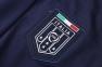Тренировочный спортивный костюм сборной Италии ЧМ 2018 0