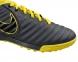 Сороконожки Nike Legend 7 Academy TF (AH7243-070) 2