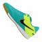 Футзалки Nike Tiempo Genio II IC (819215-307) 1