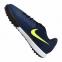 Детские сороконожки Nike MagistaX Pro TF (807414-479) 3
