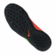 Детские сороконожки Nike JR HypervenomX Phelon III TF (852598-308) 3