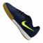 Футзалки детские Nike JR MagistaX Pro IC (807413-479) 2