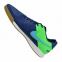 Футзалки Nike Tiempo X Genio II IC (819215-443) 2