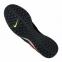Сороконожки Nike Tiempo X Genio II TF (819216-018) 1