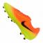 Футбольные бутсы Nike Magista Onda FG (651543-807) 0