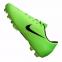 Детские футбольные бутсы Nike JR Mercurial Vapor XI FG (831945-303) 0