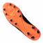 Футбольные бутсы Nike Tiempo Genio II FG (819213-018) 3