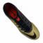 Сороконожки Nike Mercurial X Finale Street TF (725243-706) 2