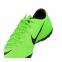 Сороконожки Nike Mercurial Victory VI TF (831968-303) 4