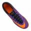 Футзалки Nike Mercurial Victory VI IC (831966-585) 3