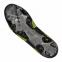 Футбольные бутсы Adidas X 15.3 FG/AG Leather (B26971) 1