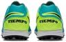 Сороконожки Nike Tiempo Mystic V TF (819224-307) 2